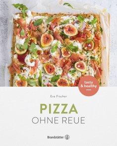 eBook: Pizza ohne Reue