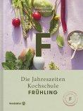 eBook: Frühling