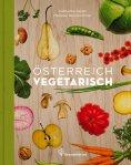 ebook: Österreich vegetarisch