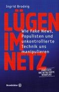 eBook: Lügen im Netz. Aktualisierte Neuauflage