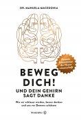 eBook: Beweg dich! Und dein Gehirn sagt Danke