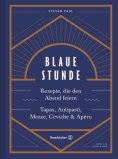 ebook: Blaue Stunde