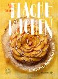 eBook: Alle lieben flache Kuchen