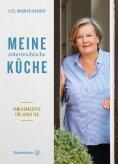 eBook: Meine österreichische Küche