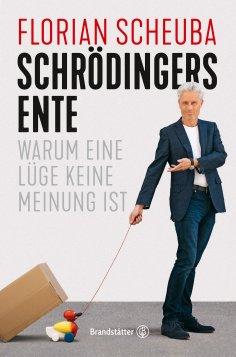ebook: Schrödingers Ente