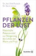 ebook: Pflanzen der Lust