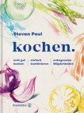 eBook: kochen.
