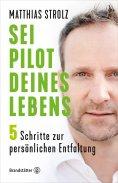 ebook: Sei Pilot deines Lebens