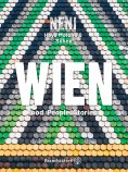 eBook: Wien by NENI