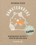 ebook: Hamsterküche