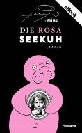 eBook: Die rosa Seekuh