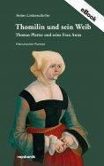 ebook: Thomilin und sein Weib