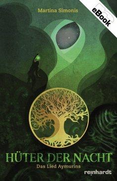 eBook: Hüter der Nacht