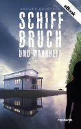 eBook: Schiffbruch
