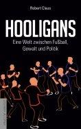 eBook: Hooligans