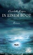 eBook: In einem Boot