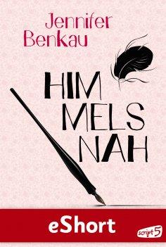 ebook: Himmelsnah