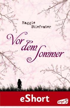 eBook: Vor dem Sommer
