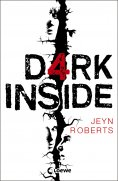 eBook: Dark Inside