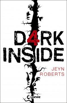ebook: Dark Inside