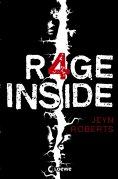 ebook: Rage Inside