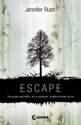eBook: Escape