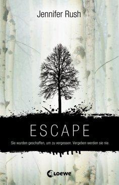 eBook: Escape