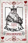 eBook: Dancing Jax - Zwischenspiel