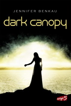 eBook: Dark Canopy