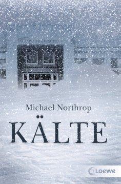 eBook: Kälte