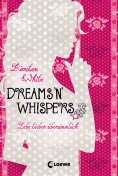 ebook: Dreams 'n' Whispers