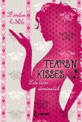 ebook: Tears 'n' Kisses