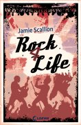 eBook: Rock 4 Life