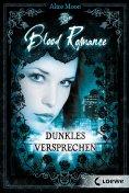 eBook: Blood Romance 2 - Dunkles Versprechen