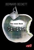 eBook: Das neue Buch Genesis