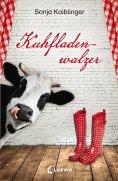 eBook: Kuhfladenwalzer