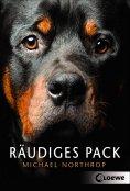 eBook: Räudiges Pack