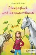 eBook: Pferdeglück und Sommerträume