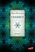 eBook: Crashed