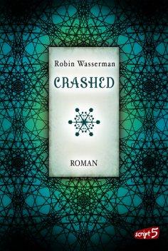 eBook: Crashed