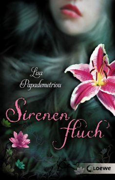 eBook: Sirenenfluch