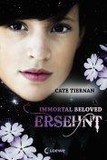 eBook: Immortal Beloved 2 - Ersehnt