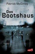 eBook: Das Bootshaus
