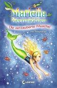 eBook: Mariella Meermädchen 1 - Die verzauberte Muschel