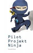 eBook: PilotProjektNinja
