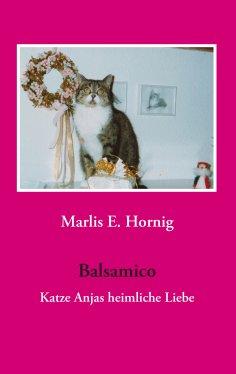 eBook: Balsamico