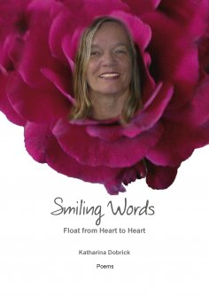 ebook: Smiling Words Float from Heart to Heart