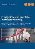 eBook: Erfolgreiche und profitable Vertriebssteuerung
