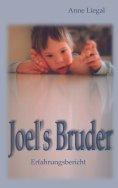 eBook: Joel's Bruder