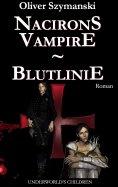 ebook: Nacirons Vampire - Blutlinie
